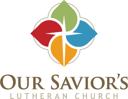 Our Savior's Lutheran Church